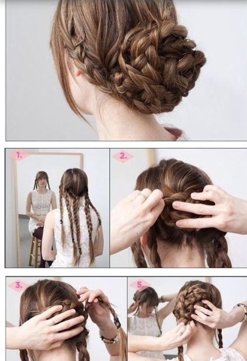 , http://www.hairstyles-haircuts.com hair