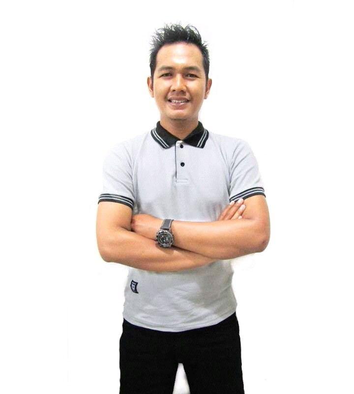 Polo Shirt Guagitu Clothing Co. Brand fashion from bandung ID. Visit us www.guagitu.com