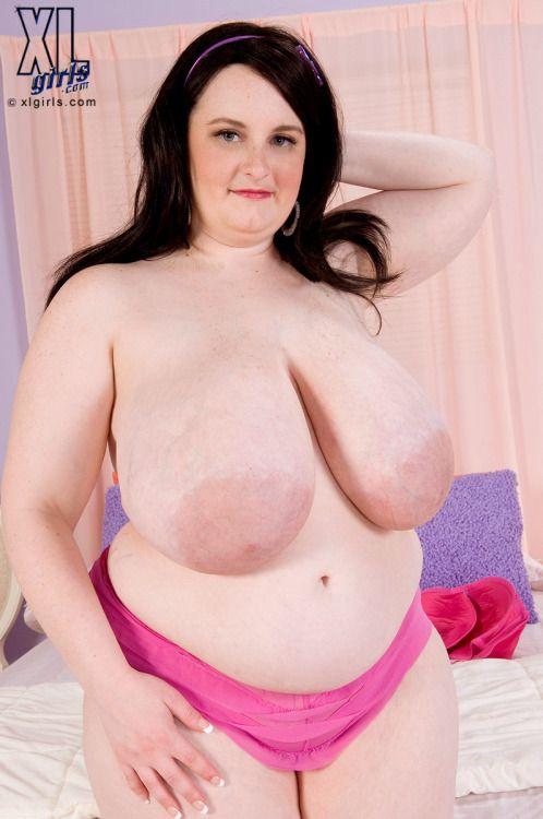 st galen breast Unit