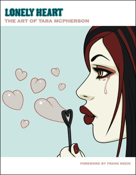 Tara McPhersonBubbles Tears, Lonely Heart, Heartrachel Jeffreysracholla, Art Journals, Heart Art, Book, Heart Bubbles, Heart Rachel Jeffrey Racholla, Tara Mcpherson