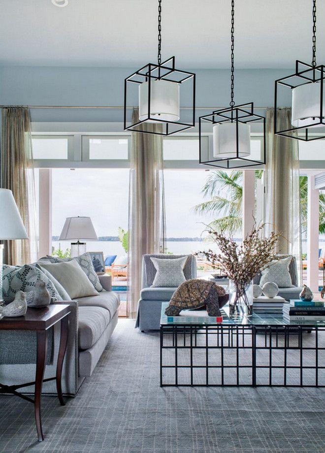 28 best images about house paint on pinterest paint colors hgtv - Hgtv Living Room Paint Colors