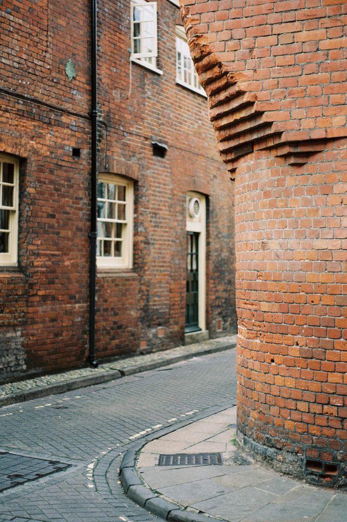 Winchester, England, United Kingdom