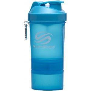 Super Shaker do zadań specjalnych ;D Polecam!  #shaker #smartshake #warsaw #warszawa #polska #poland #strefamocy #sklep #suplementy #odzywki