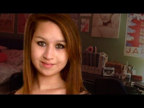 ANONYMOUS FINDS AMANDA TODD'S BULLY