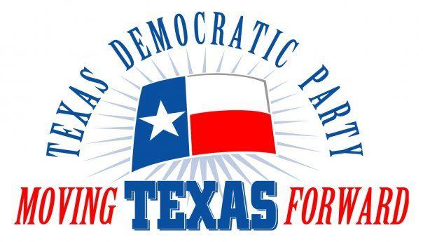 Texas Democratic Party Platform Officially Endorses Marijuana Decriminalization