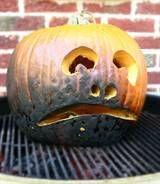 Unique Pumpkin-Carving Ideas   Lifescript.com