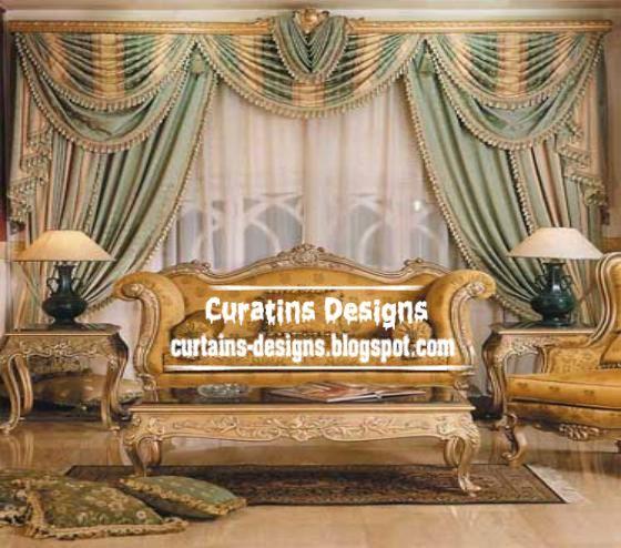 3168 best curtains images on pinterest