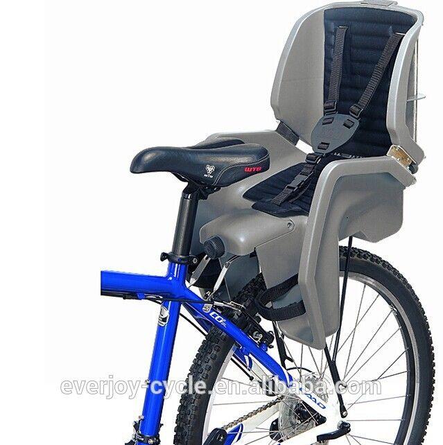 Bicycle asientos de coche de bebé/asientos de coche de bebé/asientos traseros bicycle