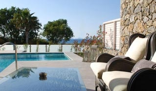 Diamond Deluxe Hotel - Greece http://www.diamondhotel.gr/