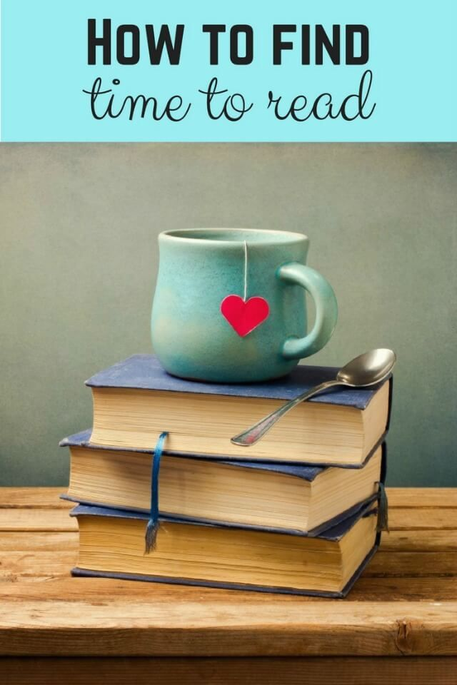 Cold winter days are perfect for snuggling up iwith a book. Read about some reading habits, plus how to make time to read  #reading #relaxation