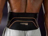 Copper Fit Back Pro Compression Back lt