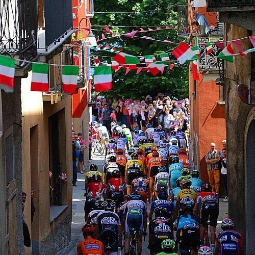 Instagram picutre by @rrr1963: Proximo Sábado El Giro Next Saturday .. Giro D'Italia #ciclingrun #cycles #cyclingfans #cyclists #cyclist #bicycle #bikes #bicycles #bicicletta #bicicletas #bicis #bicicle #bicicleta #ciclismo #ciclista #ciclisti #ciclistas #cicling #ciclisme #bibōobikers #biboobikers #girlsandbikes #ebikes #ebike #bisiklet #bisikleti - Shop E-Bikes at ElectricBikeCity.com (Use coupon PINTEREST for 10% off!)