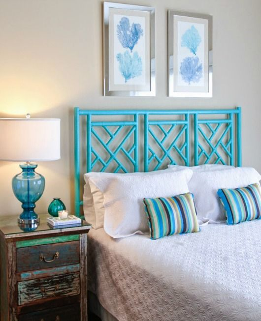 turquoise bedroom decor. Best 17  Turquoise Room Ideas For Modern Design and Decor 25 bedroom paint ideas on Pinterest