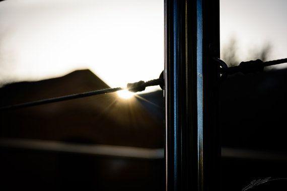 The Metallic Sun  6000 x 4000 pixels  Digital by StarPoint9