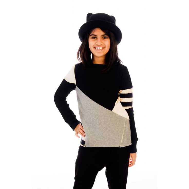 171 Best Images About Preteen Fashion On Pinterest Kids
