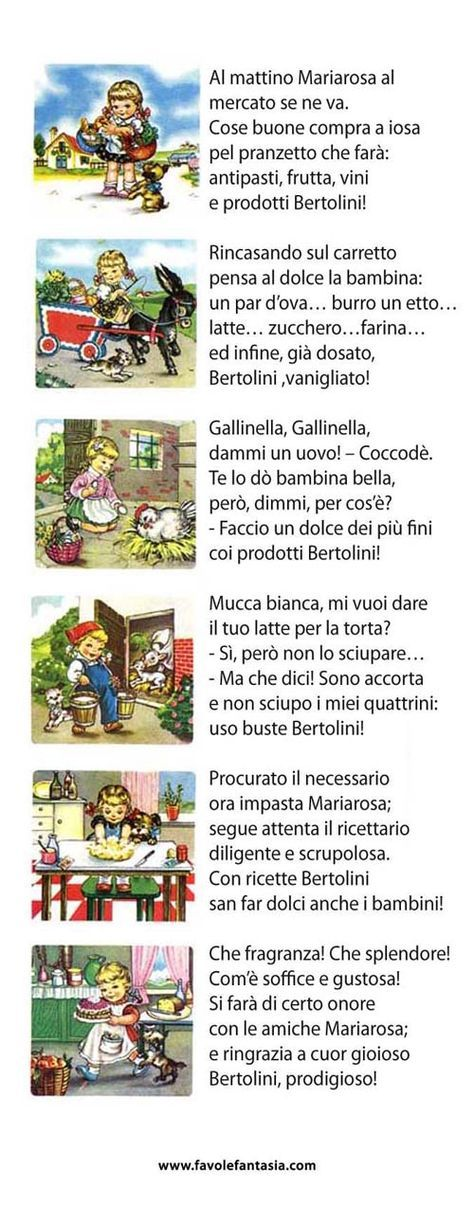 brava mariarosa_bertolini