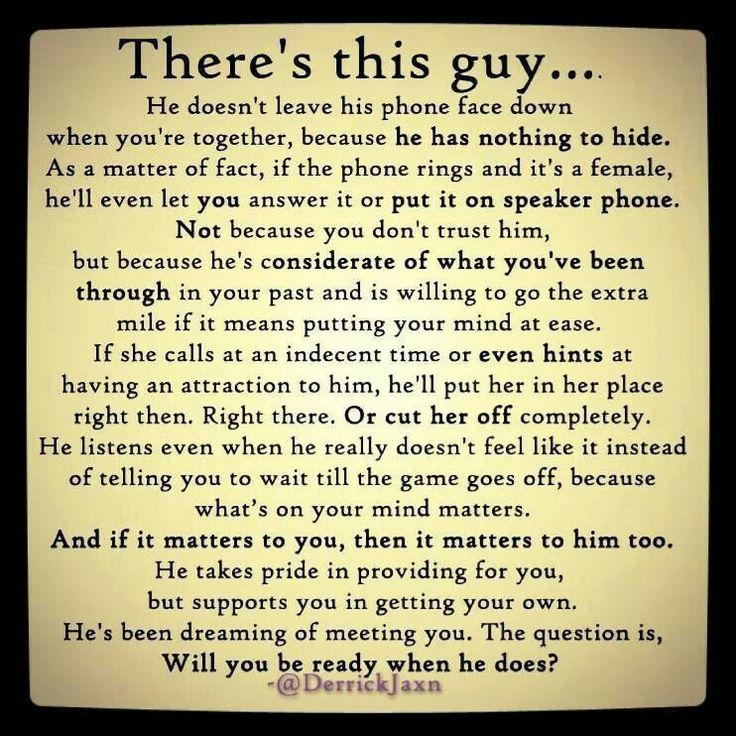 16 best Future man quotes images on Pinterest | Thoughts