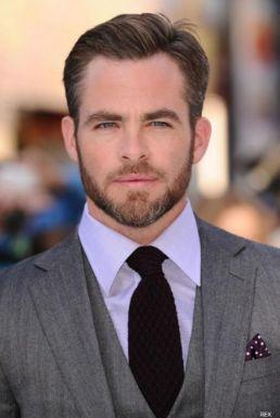 Short Beard Styles for Men Ideas,The Hottest Beard Styles for Men,Short Beard Styles for Men,Top 15 Beard Styles For Men,Short Beard Styles,Cool Beard Styles for Men in 2017,beard styles for round face,http://www.themyhairstyles.com/short-beard-styles-for-men-ideas.html