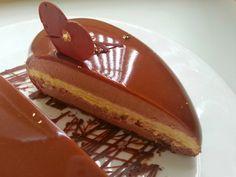 Passione & Cioccolato | I Dolci di Pinella