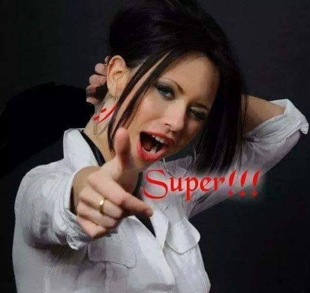http://neteclub.com/munkaallas?nec=1214, Ingyen regisztrálva neked is ilyen lehet az életed !