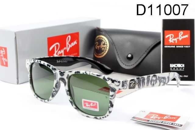 Ray Ban Find A Store