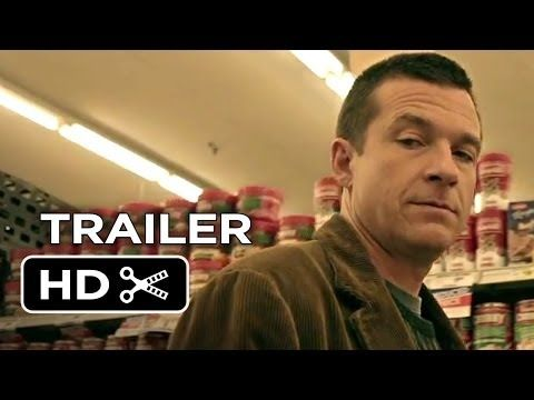 ▶ Bad Words Official Trailer #1 (2014) - Jason Bateman Movie HD - YouTube