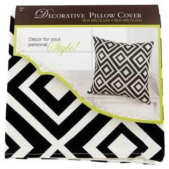 17 Best images about Hobby Lobby on Pinterest Geometric pillow, Metal letters and Pillow covers