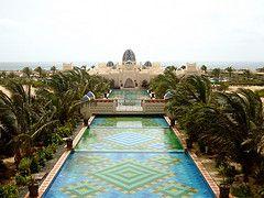ClubHotel Riu Karamboa – Hotel en Boa Vista – Hotel en Cabo Verde - RIU Hotels & Resorts