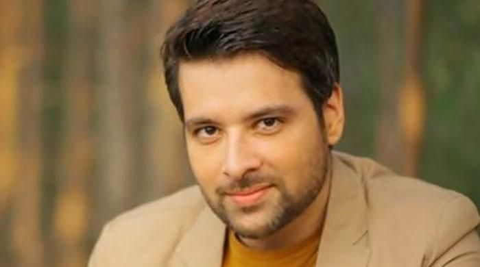 Mikaal Zulfiqar announces end to 6 years of marriage - https://www.pakistantalkshow.com/mikaal-zulfiqar-announces-end-to-6-years-of-marriage/ - https://www.geo.tv/assets/uploads/updates/2017-03-30/l_136061_114041_updates.jpg