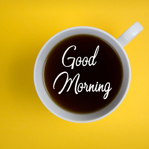 Good Morning Coffee Images Download Morning Coffee Images Good