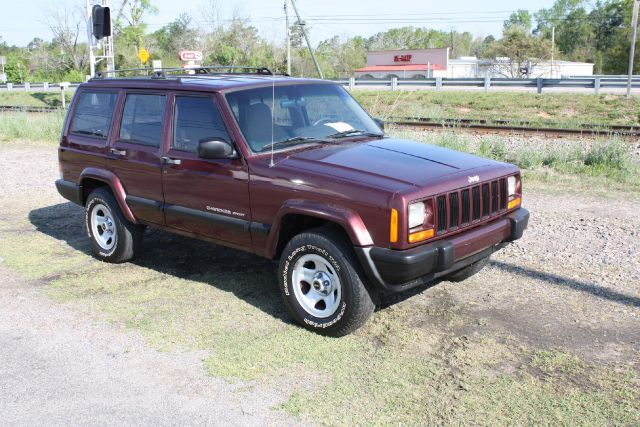 30 best Xj images on Pinterest   Jeep stuff, Jeep truck ...