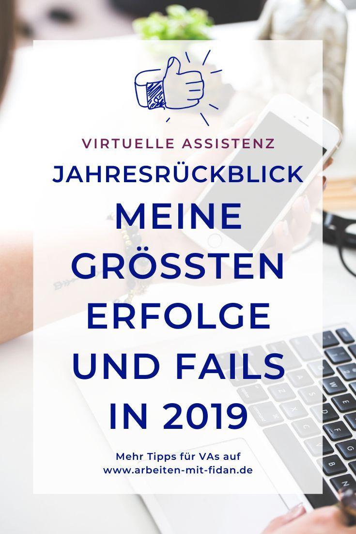 Fidan Gunturkun Freelancerin Virtuelle Assistentin Blog Geld Verdienen Buch Tipps Empfehlungsmarketing