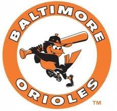 Baltimore Orioles Tickets Camden Yards Orioles Park