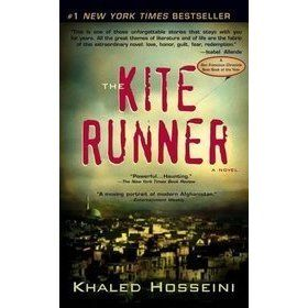 "Khaled Hosseini's #1 New York Times Bestselling Debut   ""It may be unfair, but what happens in a few days, sometimes even a single day, c..."
