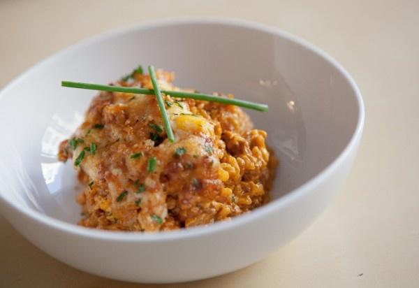 128 besten Pisst, Perfect Pasta Bilder auf Pinterest | Nudelrezepte ...
