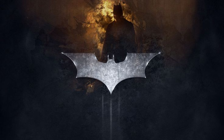 17 Best Images About Batman On Pinterest