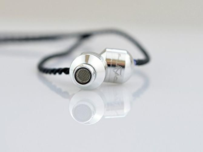 Trinity Hyperion: Raising the stakes for how good a $39 in-ear headphone can sound - CNET