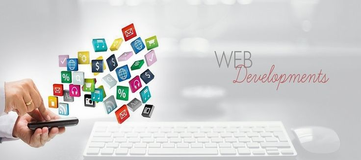 Are you searching for Web Development Company? Fastidious Technologies is a web application development company that combines industry-leading web application design expertise with proven business acumen to transform the way our clients do business