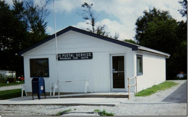 150 Best Images About SMALL TOWN POST OFFICES On Pinterest