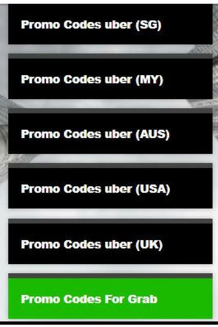 keep getting uber code texts uk