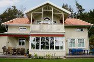balkong villa - Sök på Google