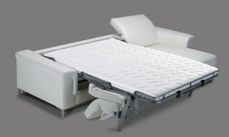 CONFORTPLUS #Sofabeds , #beds and #mattresses #madeinitaly Find out more here www.confortplus.it