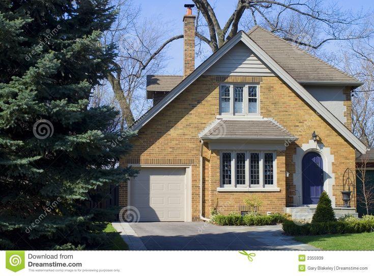 Gold Brick With Grey Trim For The Home Pinterest More Grey Trim Bricks