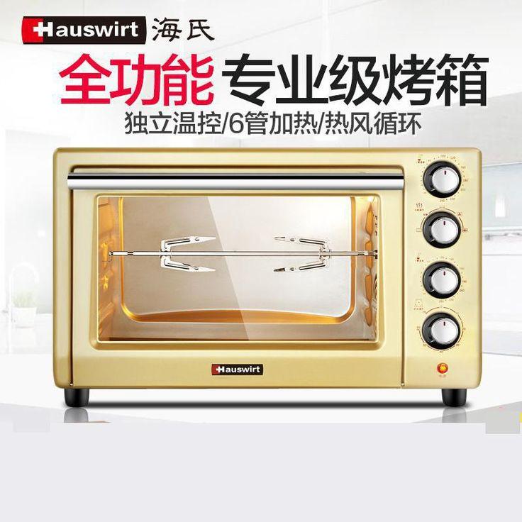 262 best Kitchen Appliance Parts images on Pinterest | Kitchen ...