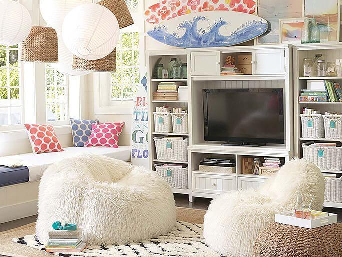 Https Www Pinterest Com Pbteen Lounge Ideas