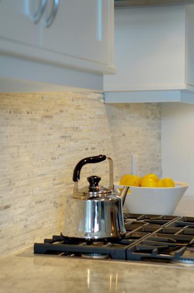 337 best Increadible Kitchen Backsplash Tile Ideas images on