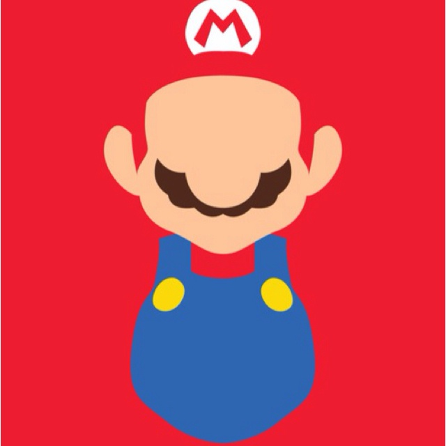 Minimalist Classroom Game ~ Best games mario stuff images on pinterest video
