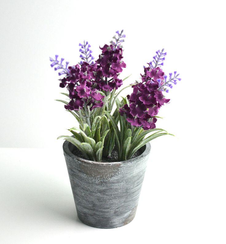 "size:  3.125*3.125*5.75"" ,purple"