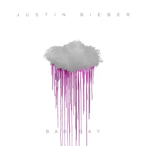 "Justin Bieber Soulfully Sings About A ""Bad Day"" In New Song! Listen HERE!"