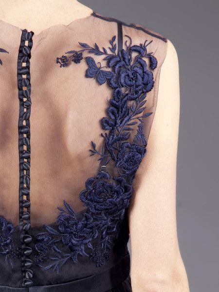 Catherine Deane Designs